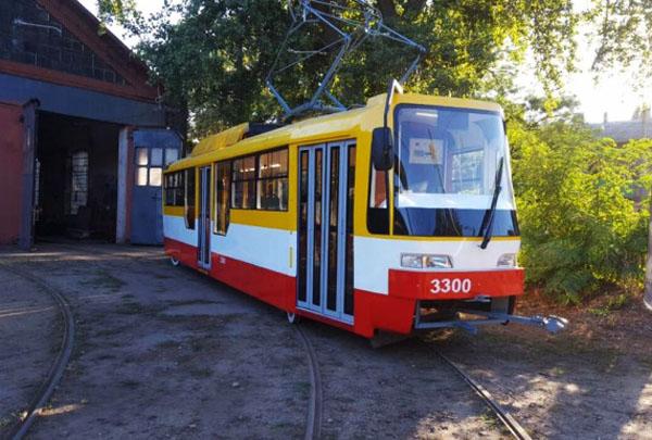tramvai-kashtan