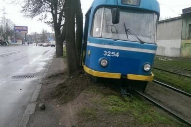 tramvay-soshel-s-rels