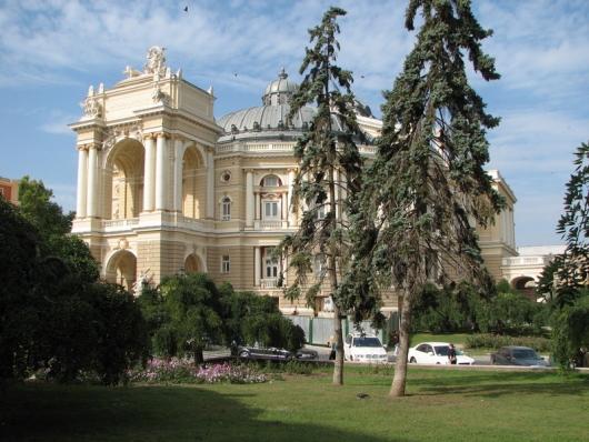 odesskie-vlasti-otkazyvayutsya-soderzhat-sanatorii