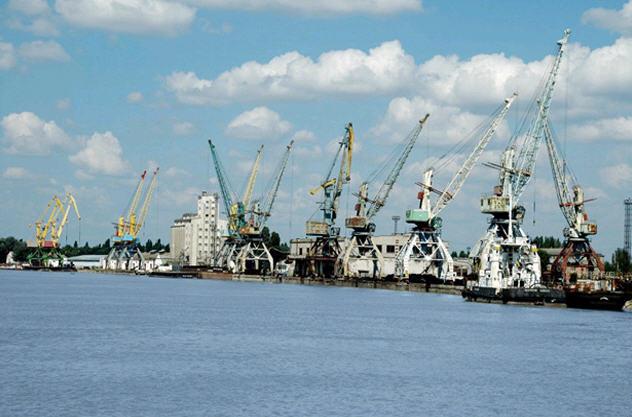 reniyskiy-port-nachal-poluchat-pribyl