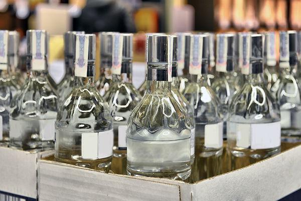 palenaya-vodka