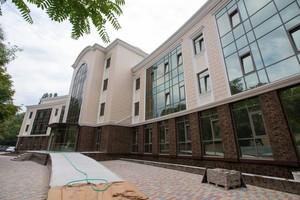 v-odesse-budut-proveryat-kak-raspredelyayutsya-sredstva-v-gorodskih-bolnitsah