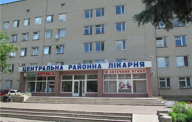 na-severe-odesskoy-oblasti-budut-obmenivatsay-bolnymi