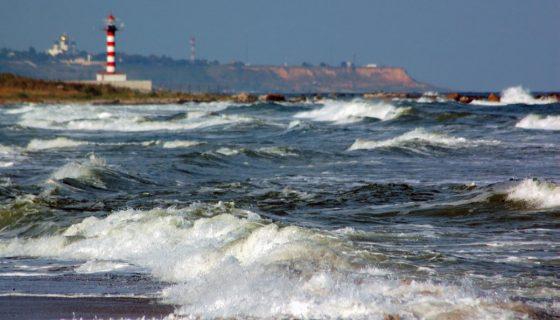 v-odesse-obsleduuyt-morskoe-dno