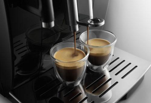 delonghi-kofe