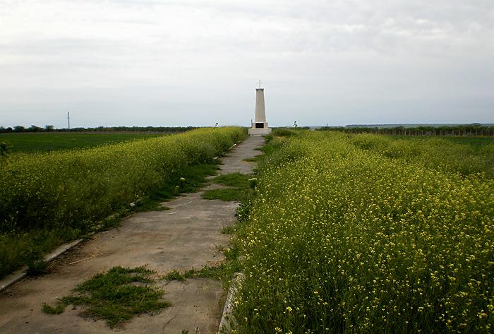 v-odesskoi-oblasti-reshili-borotsya-s-agrarnymi-reiderami