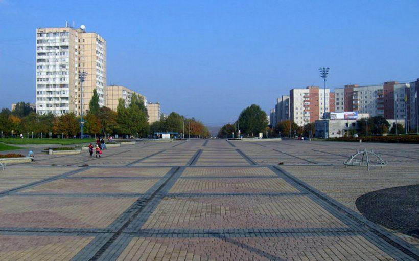 dva-rayona-odesskoi-oblasti-ne-mogut-podelit-selo