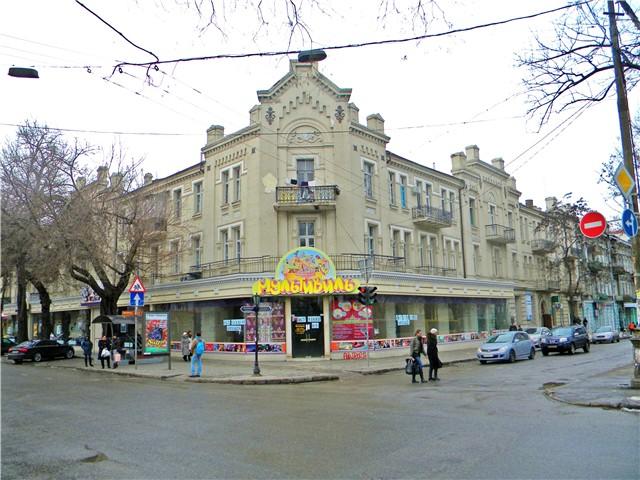 odessa-gotovitsya-k-otopitelnomu-sezonu