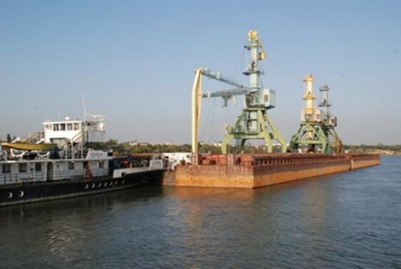 port-v-reni-rabotaet-v-ubytok