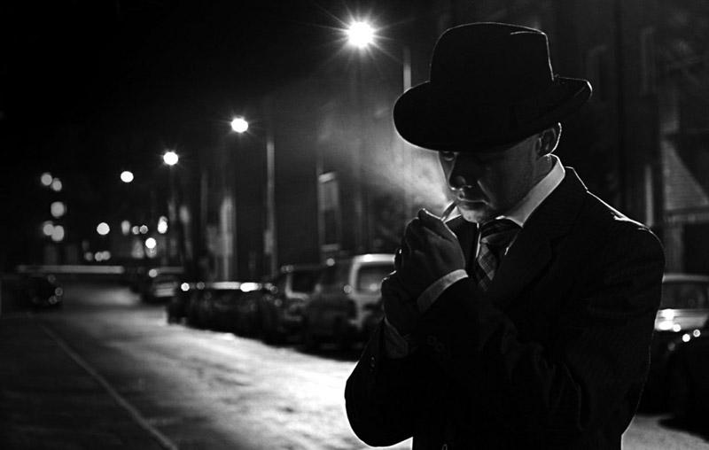 detektiv-v-odesse