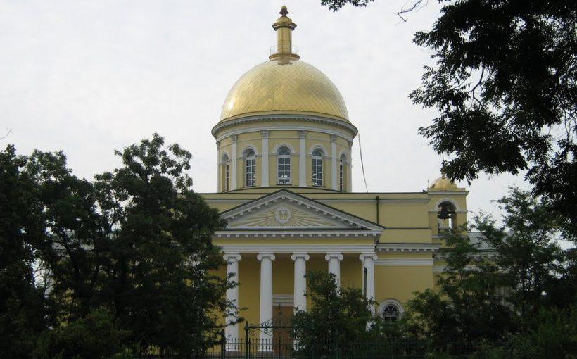 v-bolgrade-ustanovili-pamyatnik-osnovatelyu-goroda