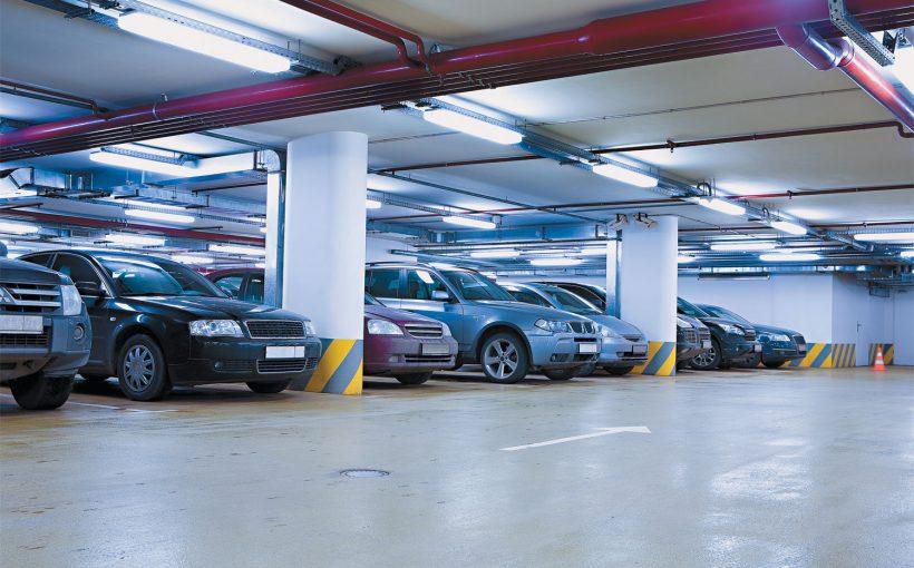 v-odesse-postrroyat-mnogourovnevye-parkingi