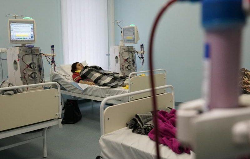 v-odesse-otkryli-samyi-bolshoi-tsentr-nefrologii-i-dializa
