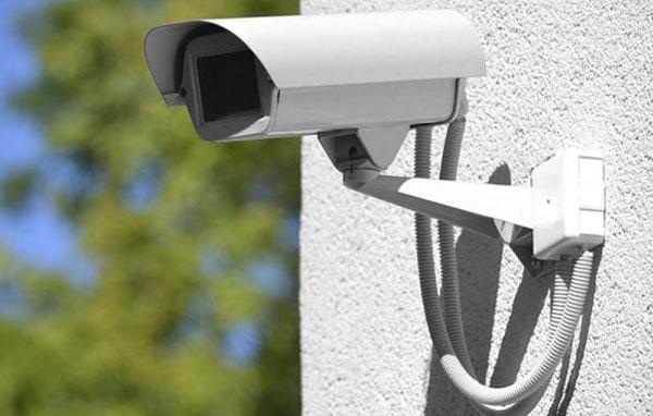 videokameru-nabludeniya