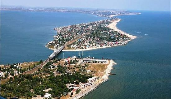 yug-odesskoy-oblasti-polnostyu-obespechat-pitevoy-vodoy
