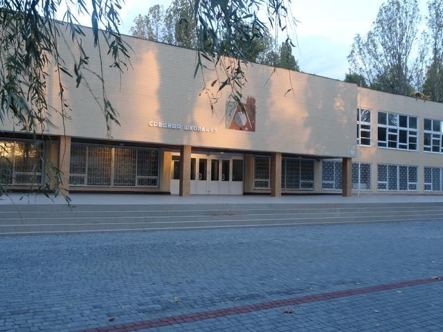 v-shkolah-odessy-budut-vnedryat-energosberigauyshchie-tehnologii