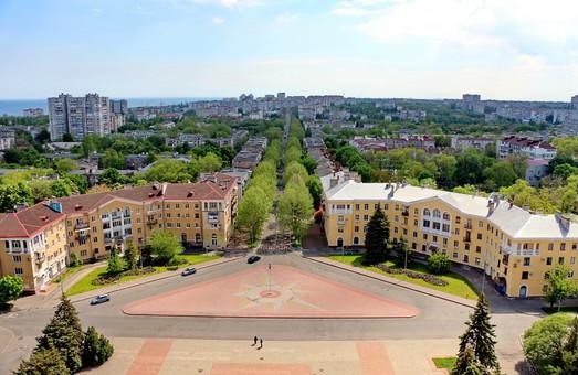 v-chernomorske-uluchshitsya-kachestvo-meditsiny