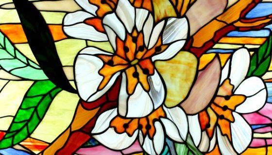 vitraju-tiffani