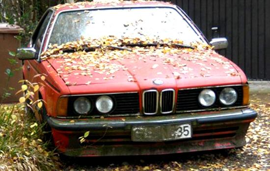 zabroshenui-avtomobil-odessa