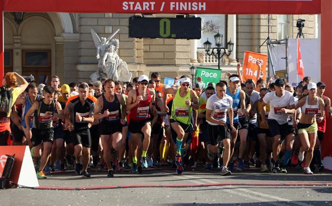 odessa-half-marathon-2