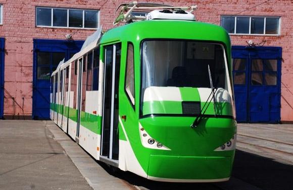 odesskiy-tramvai
