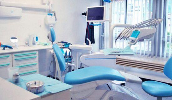 stomatologiya-odessa