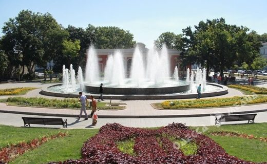 v-odesse-otkluychauyt-fontany