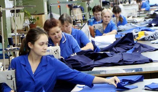 shveinaya-fabrika