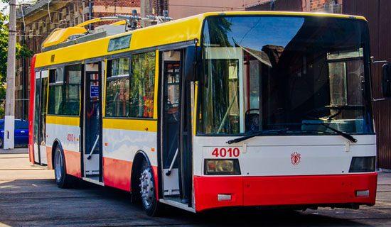 elektrobus-odessa