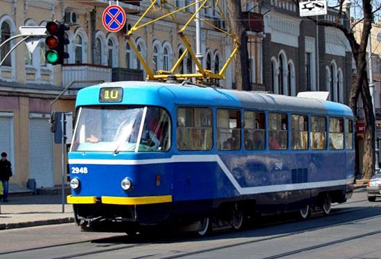 tramvai-v-odesse