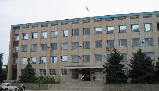 v-bolgrade-umenshilas-stoimost-oplaty-detsadov