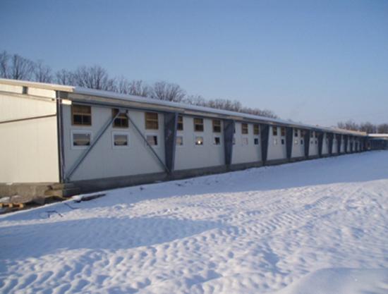 v-odesskoj-oblasti-otkrylsja-novyj-zavod