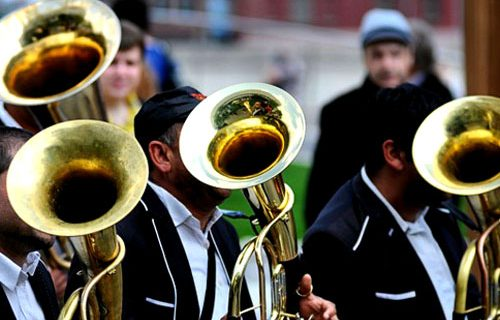 festival-duhovuh-orkestrov