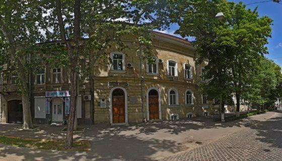 odesskaja-gorodskaja-bolnica-poluchila-novoe-oborudovanie