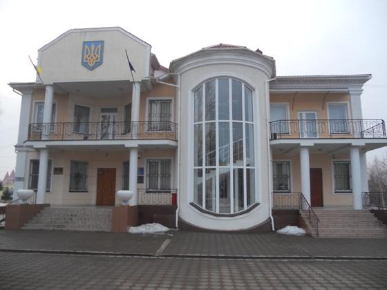 v-odesskoj-oblasti-pojavilsja-centr-bezopasnosti-grazhdan