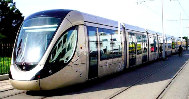 nazemnoe-metro