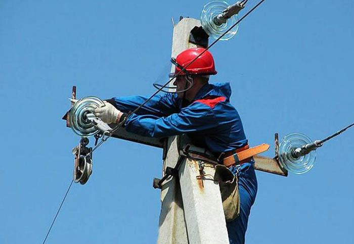 remont-elektroseti