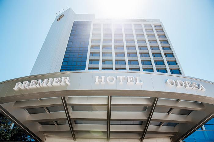 Premier-Hotel-Odesa