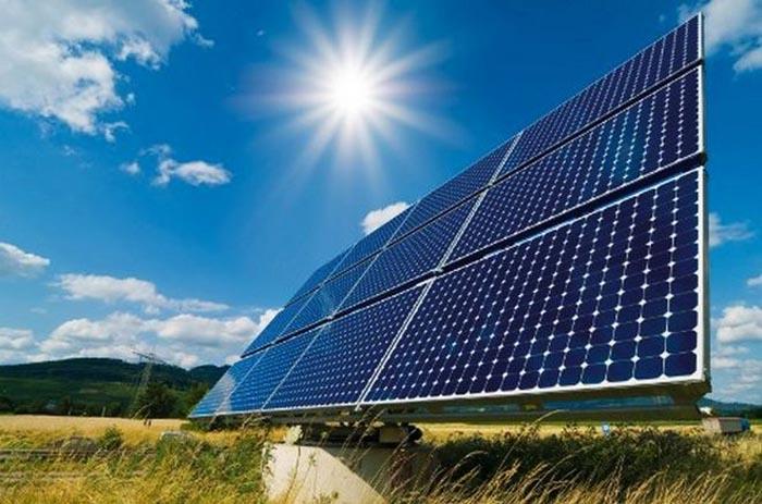 solnechnye-elektrostancii-pod-zelenyi-tarif