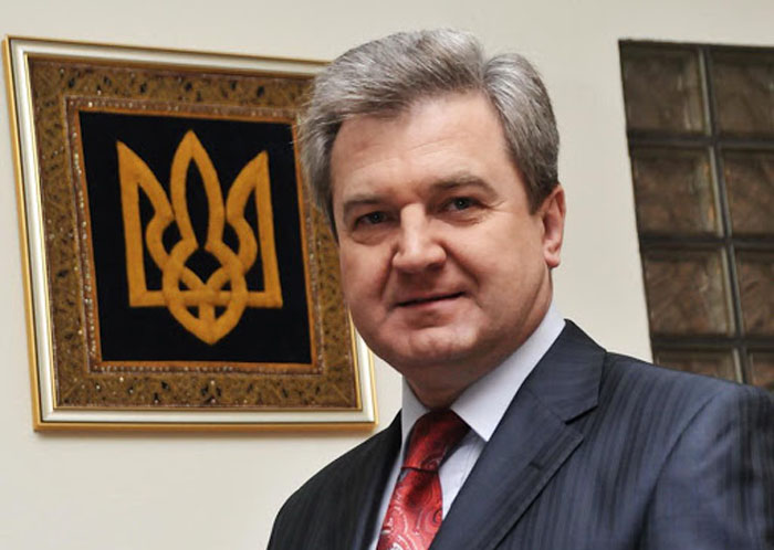 Sergey-Grineveckiy