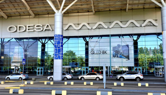 aeroport-odessa