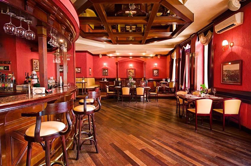 restoran-split-lviv-2