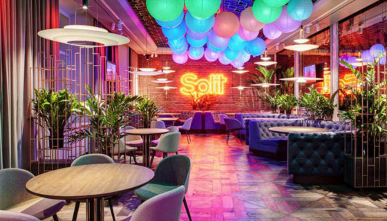 restoran-split-lviv